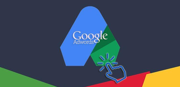 أنواع التسويق الالكتروني