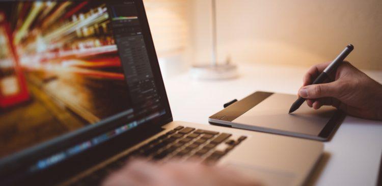خمس مميزات ستغير نظرتك للتسويق الإلكتروني